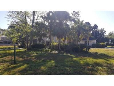 1892 Wingfield Drive, Longwood, FL 32779 - MLS#: O5517038