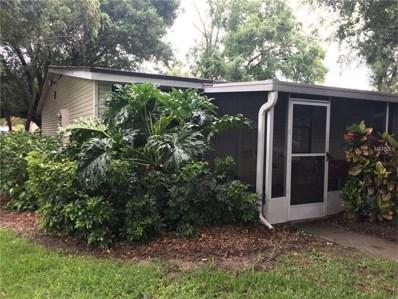4375 E Michigan Street, Orlando, FL 32812 - MLS#: O5517199