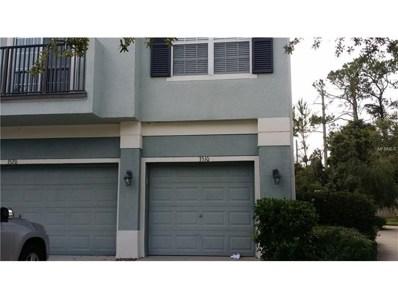3510 San Jacinto Circle UNIT 3510, Sanford, FL 32771 - #: O5517555