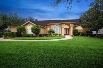 8017 Monier Way, Orlando, FL 32835 - MLS#: O5517742