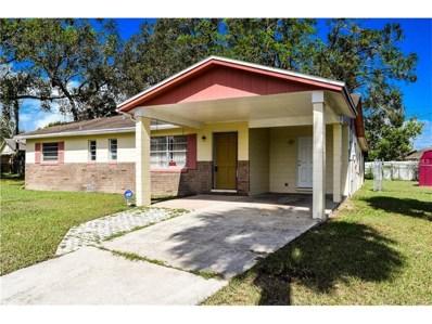 5622 Marie Court, Orlando, FL 32818 - MLS#: O5517848
