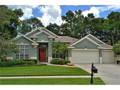 2689 Orchard Drive, Apopka, FL 32712 - MLS#: O5517935