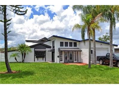 3105 Surfside Way, Orlando, FL 32805 - MLS#: O5518148