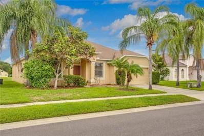 2985 Krista Key Circle, Orlando, FL 32817 - MLS#: O5518471
