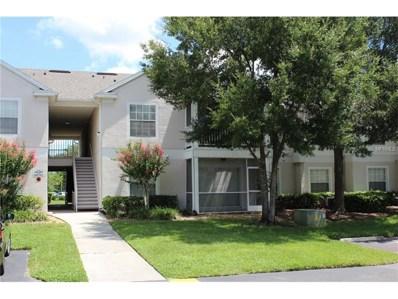 3960 S Pointe Drive UNIT 527, Orlando, FL 32822 - MLS#: O5518516