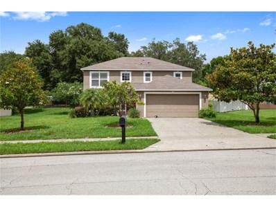 103 Zachary Wade Street, Winter Garden, FL 34787 - MLS#: O5518530