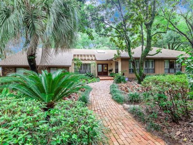 232 Live Oak Lane, Altamonte Springs, FL 32714 - MLS#: O5518578