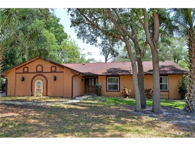103 Elizabeth Avenue, Altamonte Springs, FL 32701 - #: O5518702