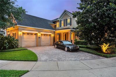 1752 Elizabeths Walk, Winter Park, FL 32789 - MLS#: O5518895