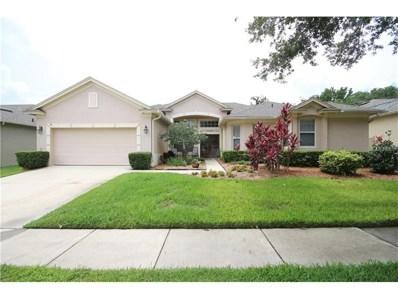 193 Nandina Terrace, Winter Springs, FL 32708 - MLS#: O5519078