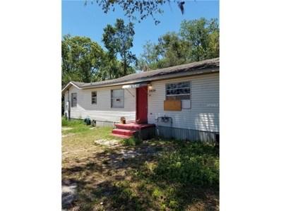 5429 King Avenue, Zellwood, FL 32798 - MLS#: O5519081