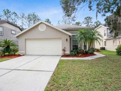 10765 Satinwood Circle, Orlando, FL 32825 - MLS#: O5519300