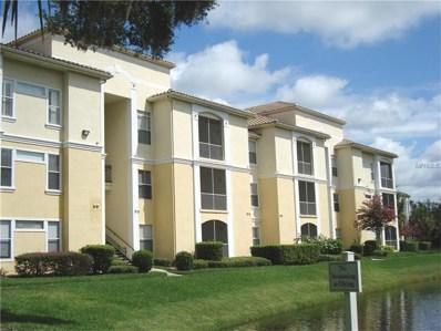 1325 Lake Shadow Circle UNIT 12306, Maitland, FL 32751 - #: O5519324