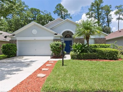 1824 Marley Place, Longwood, FL 32750 - MLS#: O5519396