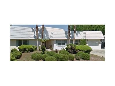6308 Marina Drive, Orlando, FL 32819 - MLS#: O5519474
