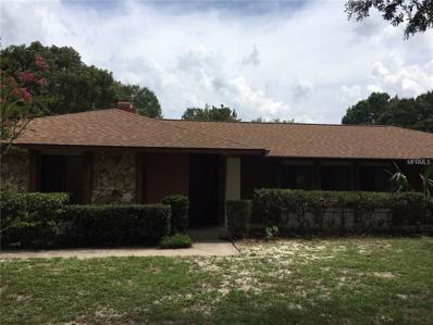 2086 Judith Place, Longwood, FL 32779 - MLS#: O5519502