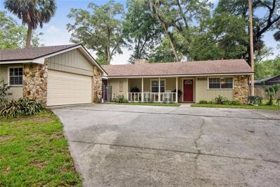 31051 Deal Drive, Sorrento, FL 32776 - MLS#: O5519646