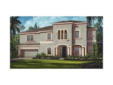 1432 Myrtle Oaks Trail, Oviedo, FL 32765 - MLS#: O5519659