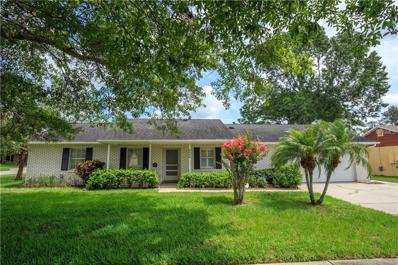 4686 Sturbridge Circle, Orlando, FL 32812 - MLS#: O5519675