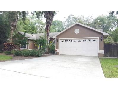 408 Center Street, Altamonte Springs, FL 32701 - MLS#: O5519685
