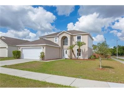 6324 Boyer Street, Orlando, FL 32810 - MLS#: O5519721
