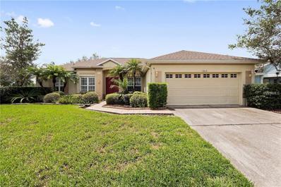 13612 Bluemoon Court, Orlando, FL 32828 - MLS#: O5519765