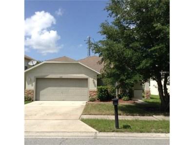 1251 Alapaha Lane, Orlando, FL 32828 - MLS#: O5519768