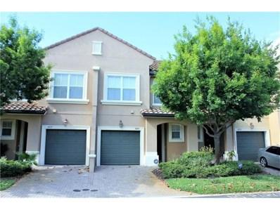 3641 Borah Lane, Orlando, FL 32839 - MLS#: O5519973