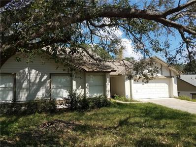 8038 Sweetgum Loop, Orlando, FL 32835 - MLS#: O5519981