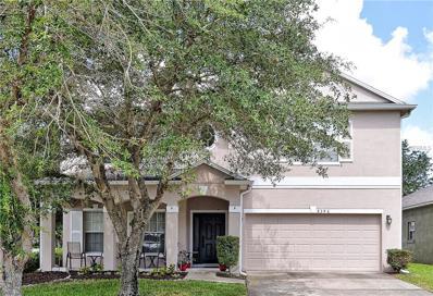 8346 Westcott Shore Drive, Orlando, FL 32829 - #: O5520646