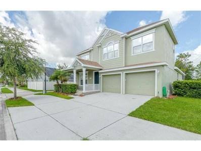 14038 Lake Live Oak Drive, Orlando, FL 32828 - MLS#: O5520842