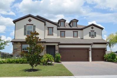 2159 Whiting Trail, Orlando, FL 32820 - MLS#: O5520886