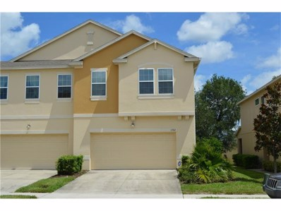 1762 Marsh Palm Parkway, Ocoee, FL 34761 - MLS#: O5520901