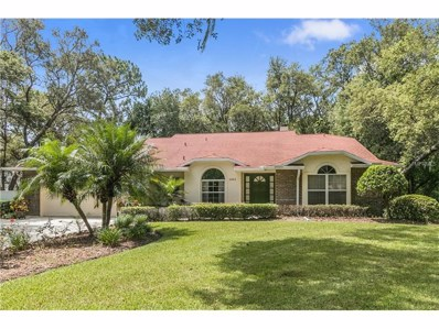 6842 W Livingston St, Orlando, FL 32835 - MLS#: O5521070