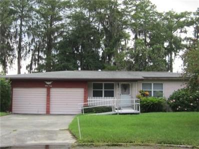1220 Turner Road, Winter Park, FL 32789 - MLS#: O5521187