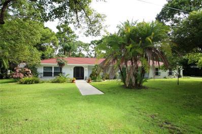 225 Ridgewood Street, Altamonte Springs, FL 32701 - MLS#: O5521198