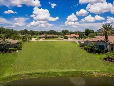 6200 Dartmoor Court, Orlando, FL 32819 - MLS#: O5521248