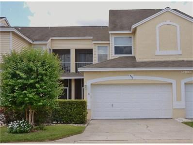 1050 Starkey Road UNIT 903, Largo, FL 33771 - MLS#: O5521301
