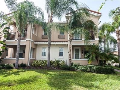 8477 Insular Lane, Orlando, FL 32827 - MLS#: O5521479