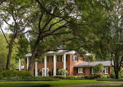900 Pine Tree Terrace, Deland, FL 32724 - MLS#: O5521481