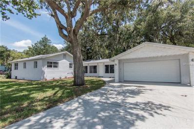 1115 S Kissengen Avenue, Bartow, FL 33830 - MLS#: O5521517
