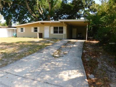 865 Longdale Avenue, Longwood, FL 32750 - MLS#: O5521657