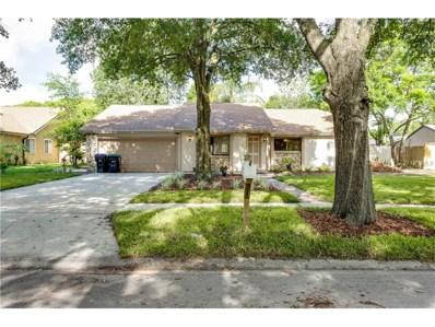 5412 Baybrook Avenue, Orlando, FL 32819 - MLS#: O5521738
