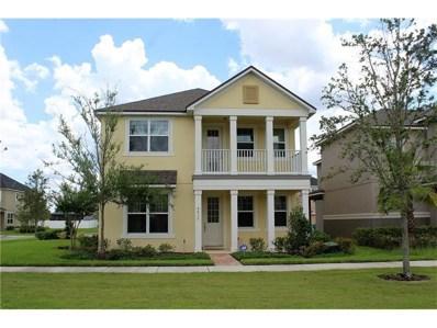 4815 Northlawn Way, Orlando, FL 32811 - MLS#: O5521908
