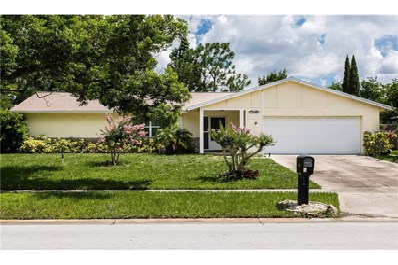 2173 Sussex Road, Winter Park, FL 32792 - MLS#: O5521910