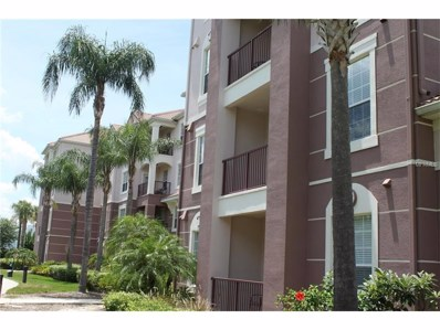 4024 Breakview Drive UNIT 20304, Orlando, FL 32819 - MLS#: O5521927