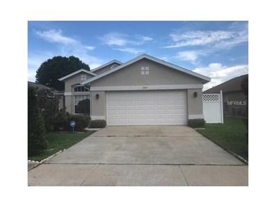 2965 Stillwater Drive, Kissimmee, FL 34743 - MLS#: O5521957