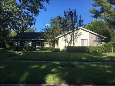 3545 Merivale Drive, Casselberry, FL 32707 - MLS#: O5522209