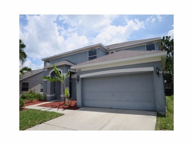 13502 Old Dock Road, Orlando, FL 32828 - MLS#: O5522450
