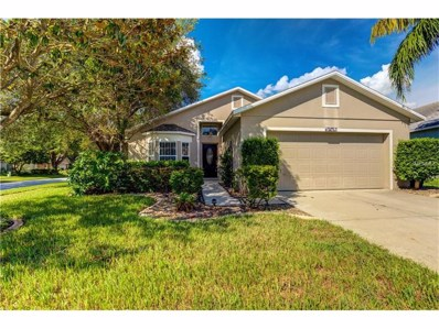 13037 Cog Hill Way, Orlando, FL 32828 - MLS#: O5522525